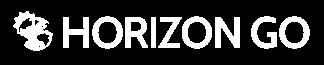 HORIZON GO Inc.