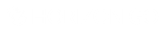 HORIZON GO Inc.